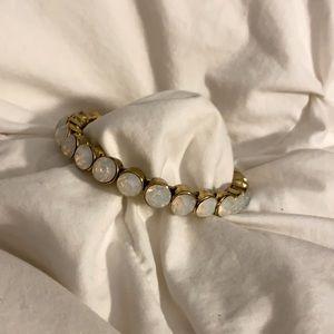 Beautiful Plunder bracelet